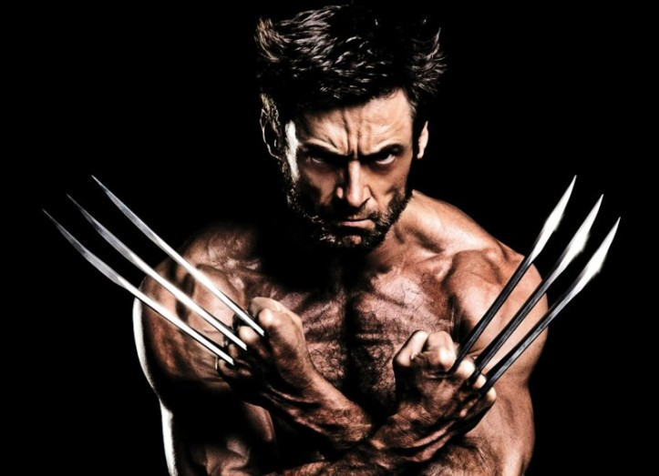 hugh-jackman-as-wolverine-logan-790x572_pqcz