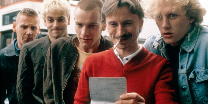 trainspotting-2-cast-filming1
