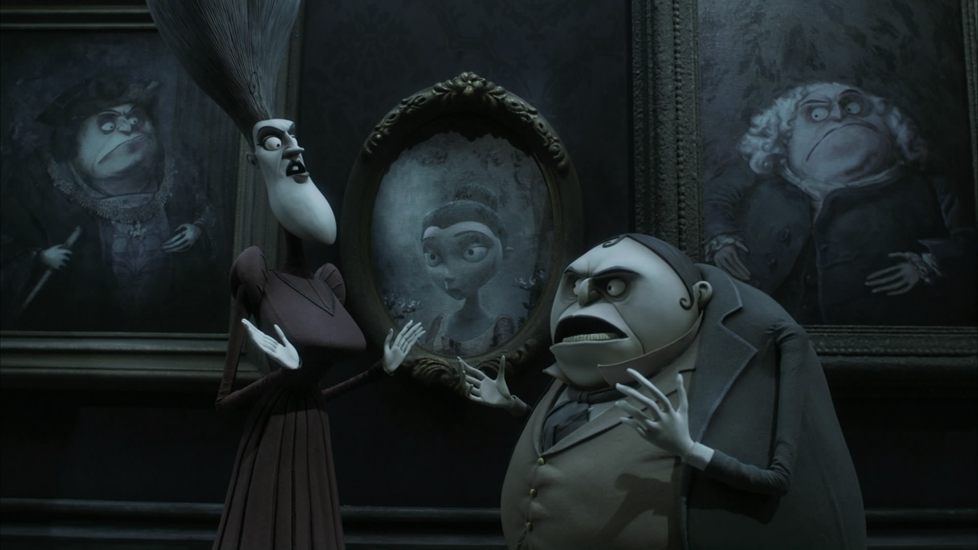 corpse-bride-movie_73185-1920x1080