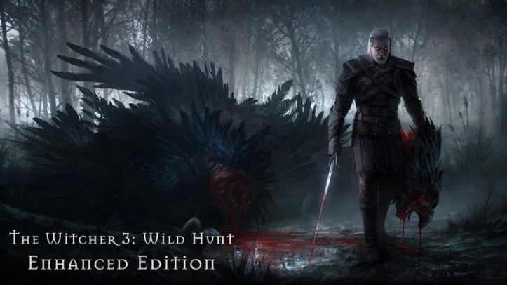 The-Witcher-3-Wild-Hunt-Enhanced-Edition