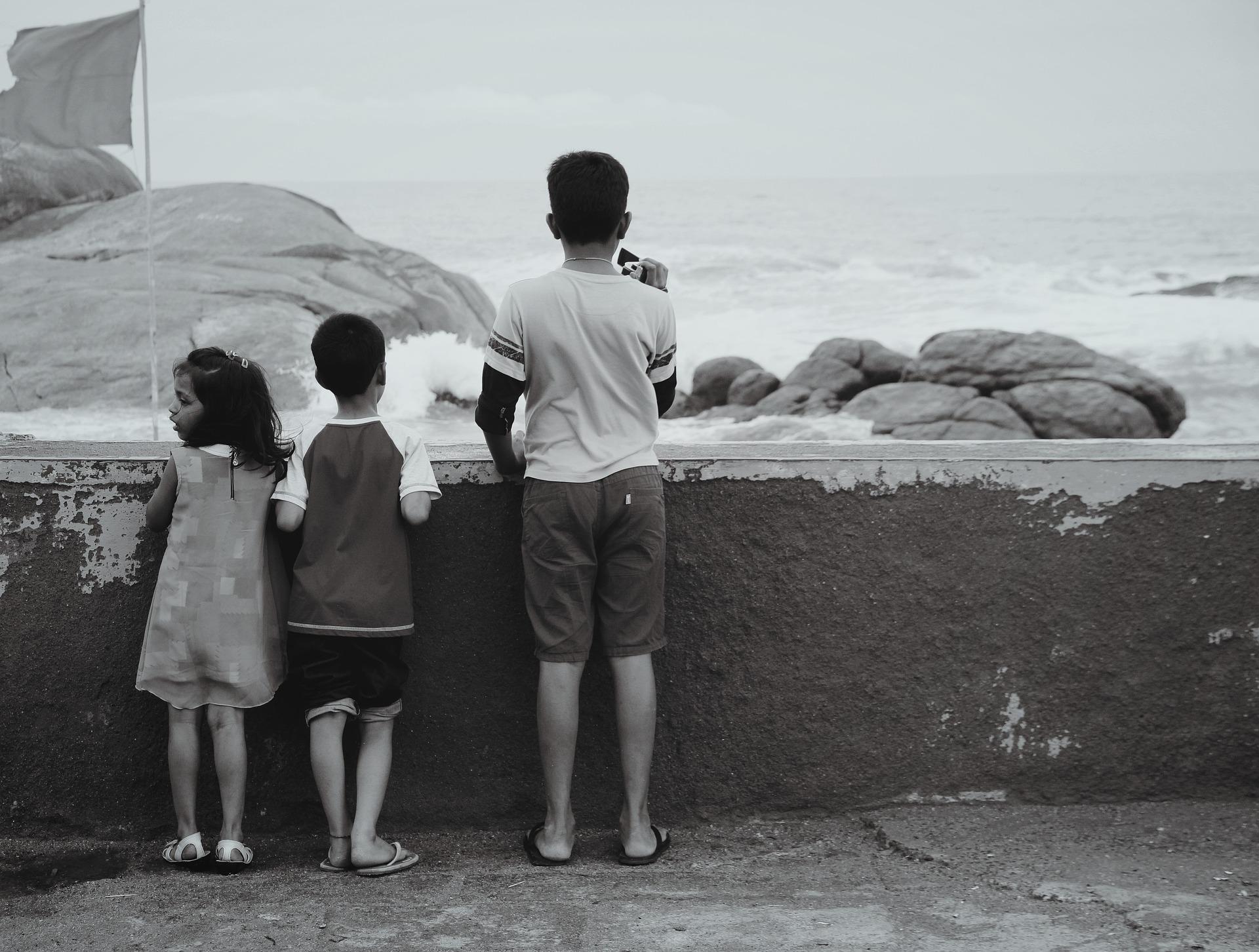children-1700932_1920